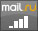 Рейтинг Mail